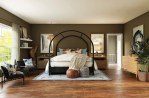 Eco-Friendly Bedroom Design Ideas for a More Sustainable Home