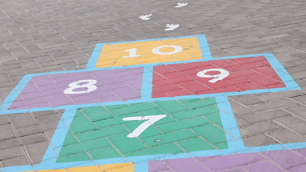 How Young Children Learn Maths