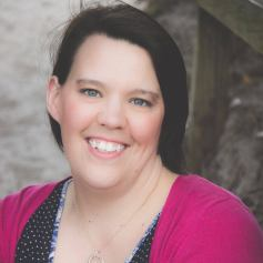 Meet Tara Blake Hatton