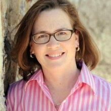 Jill Hoven