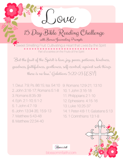 a closer look at the fruits of the spirit printable topical bible study reading plan