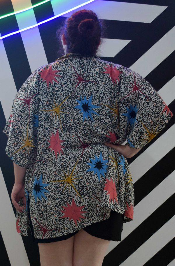 kimono-asterisco-blossoms-plus-size-