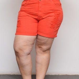 shorts-jeans-boy-destroyed-coral-blossoms-plus-size