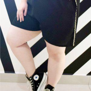 shorts-ilhos-blossoms-plus-size-tamanhos-grandes-