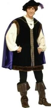 Book Literary Character Halloween Costumes