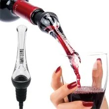 wine gifts for girlfriends parents