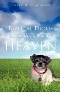 loss of a pet prayers