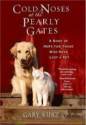 Comforting Prayers for the Loss of a Beloved Pet Dog or Cat