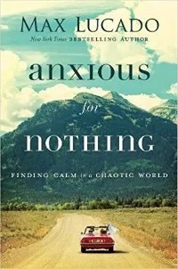 3 Ways to Find Peace When You're Anxious and Afraid