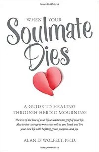 How Do You Live After Losing Your Soulmate? ⋆ Blossom Tips