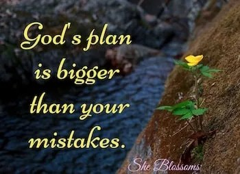 Are You Scared to Follow Your Heart's Desires exodus 35 blossom tips