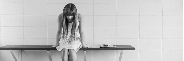 What To Do When You Are Feeling Overwhelmed
