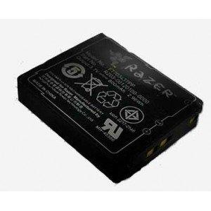 razer-mamba-800mah-rechargable-battery-frmo-rmrb