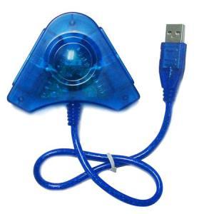 USB2PS