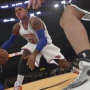 NBA2K16_1