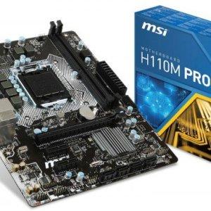 H110M-PRO-VH