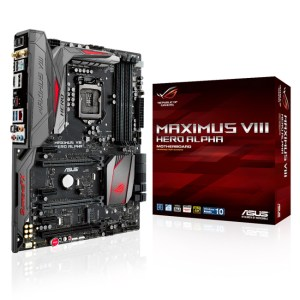 ASUS-Maximus-VIII-Hero-Alpha