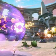 Plants-vs-Zombies-Garden-Warfare-2-Is-Official-Gets-Gameplay-Videos-Screenshots-484496-4