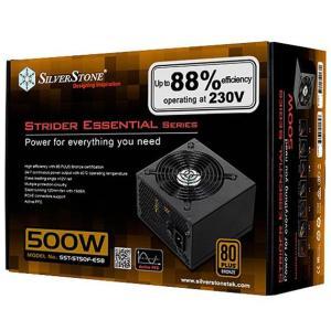 ST50F-ESB