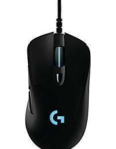g403-wired