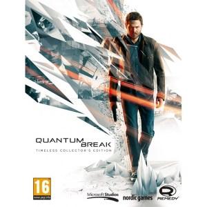 quantum_break_timeless_collectors_edition