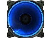 xaf-blue