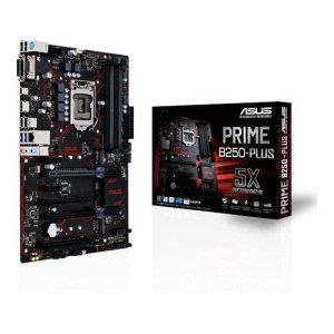 PRIME B250 PLUS