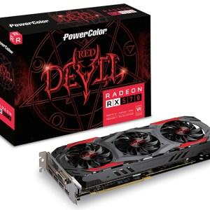 powercolor-red-devil-rx-570