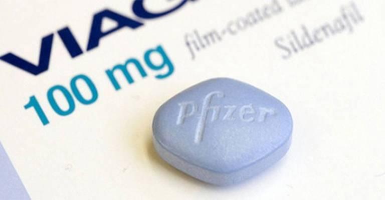 Sildenafil Teva Pharma 20mg plėvele dengtos tabletės N90 - saugera.lt