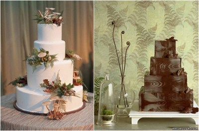 it's all in the details #7: whimsical woodland - BLOVED Blog