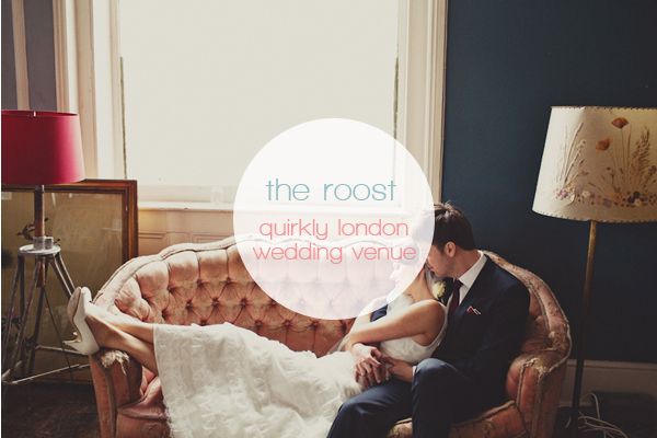 Stunning And Unexpected Places You Can Have Your Civil Ceremony In The Uk Best Venues London