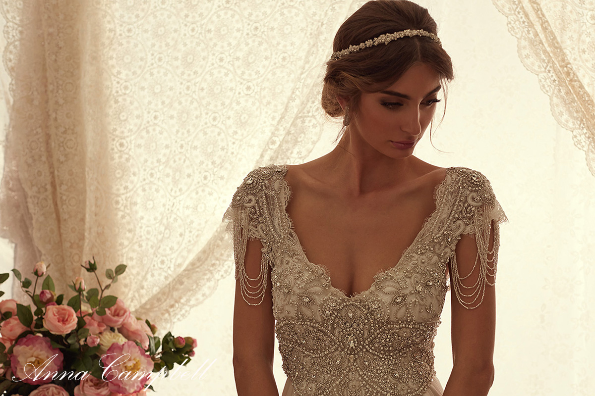 B. Loved Bridal Boutique