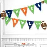 Etsy Finds: Super Bowl XLVIII!