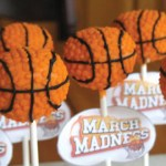 These Cake Pops Are A Slam Dunk…Literally!