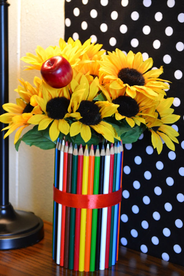 our favorite back to school party ideas b lovely events