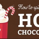 18 Ways To Make Hot Chocolate