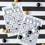 Guest Post-Bingo Party Ideas