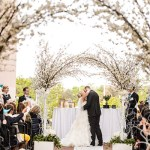 B. Lovely Events Colorado Wedding (1)