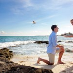 Guest Post: Tips For A Perfect Destination Proposal