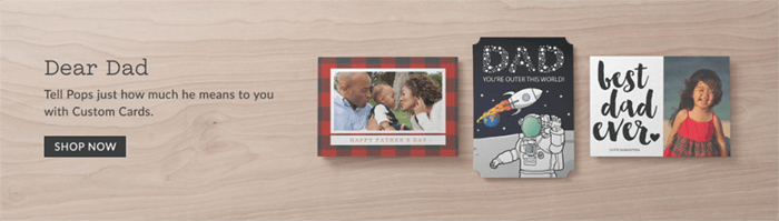 Fathers Day Custom Cards From Zazzle