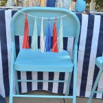 4th Of July Party Ideas See All Of The Lovely Party Details on B. Lovely Events!
