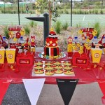 Fun Pokemon Party! - See more cute Pokemon Party Ideas on B. Lovely Events