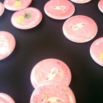 fun-flamingo-buttons
