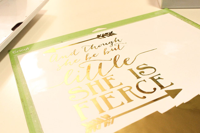 she-is-fierce-gold-foil-sign-6