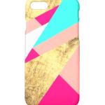 geometic iphone 7 case