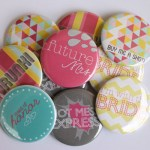 buttons for bachelorette party