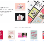 Zazzle Valentine's Day Gifts