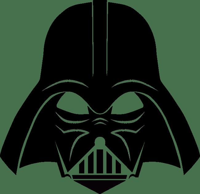 Vader DIY