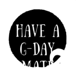 Have a Good Day Mate