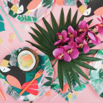 We Are Obsessing Over These 30+ Toucan Party Ideas
